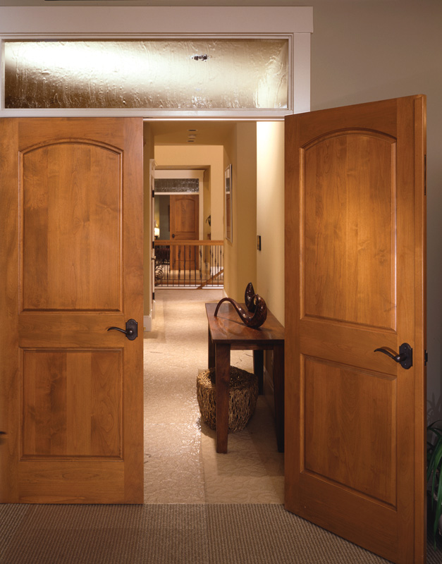 Wonderful Excellent Quality. Wide Selection. Short Lead Times. Weu0027ve Got You Covered.  Simpson Interior Wood Door