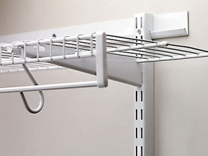 Fast-Track-Wire-Shelving