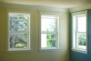 Window Replacement Replacement Windows Retrofit