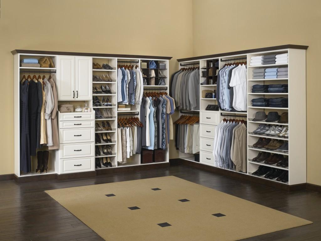 Closet-Organizers-Ivory_Mahogany