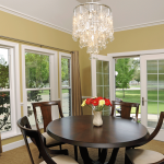 DLM-interior-dining-room-hi-res