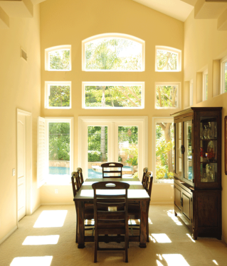 Simonton-Windows-Dining-Room