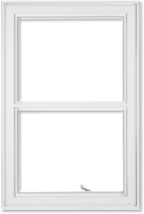 Casement-Window-Simonton-Reflections-5500