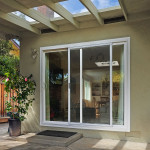 Contemporary-Patio-Door-Exterior-2