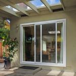 Contemporary-Patio-Door-Exterior-2