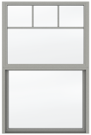 Single-Hung-Window-Jeld-Wen-A500