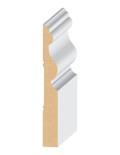 moulding-baseboard-325MUL-4