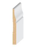 moulding-baseboard-311MUL-MDF