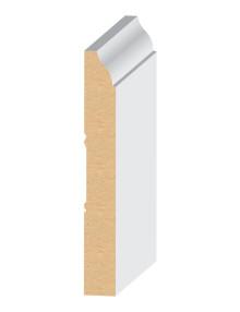 moulding-baseboard-314MUL-4-MDF