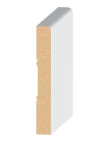 moulding-baseboard-388MUL-3