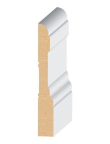 moulding-baseboards-118MUL-4-MDF