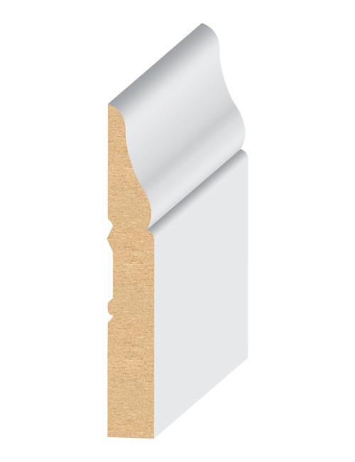 moulding-baseboards-310MUL-MDF