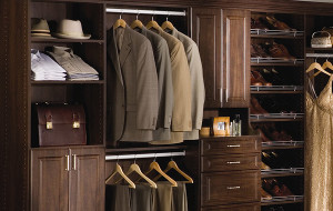 Closet-Organizers-Heirloom-Collection