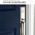 Door-Hardware-Brochure-Emtek-2015