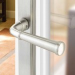 Door-Lock-Patio-Door-Trim-Emtek-2015